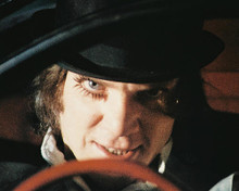 This is an image of 213825 A Clockwork Orange Photograph & Poster