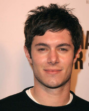 This is an image of 270184 Adam Brody Photograph & Poster