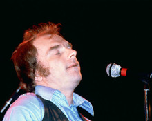 This is an image of 265062 Van Morrison Photograph & Poster