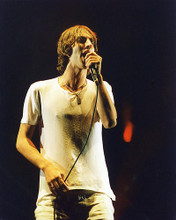 This is an image of 233779 Richard Ashcroft Photograph & Poster