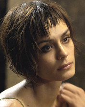 This is an image of 280396 Shannyn Sossamon Photograph & Poster