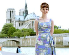 This is an image of 280866 Carey Mulligan Photograph & Poster