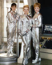 This is an image of 280906 Lost in Space Photograph & Poster