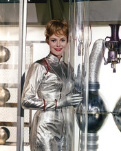 This is an image of 280907 Lost in Space Photograph & Poster