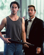 This is an image of 280918 Point Break Photograph & Poster