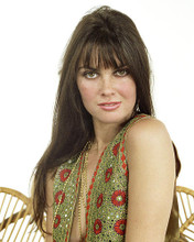 This is an image of 280717 Caroline Munro Photograph & Poster
