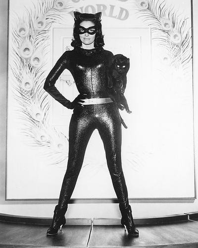This is an image of 190183 Lee Meriwether Photograph & Poster