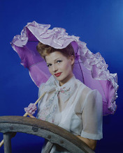 This is an image of 280943 Rita Hayworth Photograph & Poster