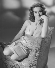 This is an image of 190388 Shirley Anne Field Photograph & Poster