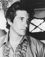 This is an image of 190404 Richard Gere Photograph & Poster