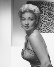 This is an image of 190300 Ann Sothern Photograph & Poster
