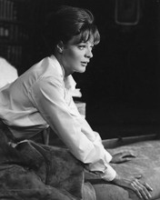 This is an image of 190337 Maggie Smith Photograph & Poster
