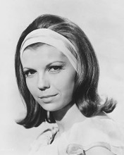 This is an image of 190343 Nancy Sinatra Photograph & Poster