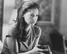 This is an image of 190533 Ashley Judd Photograph & Poster