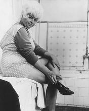 This is an image of 190660 Diana Dors Photograph & Poster