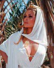 This is an image of 280998 Ursula Andress Photograph & Poster