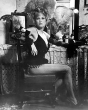 This is an image of 190667 Ursula Andress Photograph & Poster