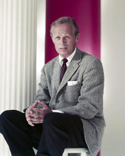 This is an image of 281028 Richard Widmark Photograph & Poster
