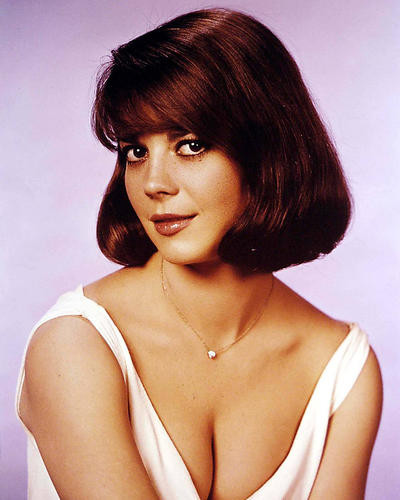 This is an image of 281030 Natalie Wood Photograph & Poster