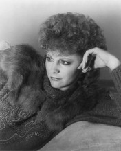 This is an image of 190806 Reba McEntire Photograph & Poster