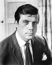 This is an image of 190746 Oliver Reed Photograph & Poster