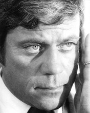 This is an image of 190748 Oliver Reed Photograph & Poster