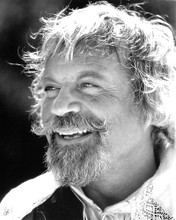 This is an image of 190749 Oliver Reed Photograph & Poster