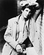This is an image of 11994 Richard Gere Photograph & Poster
