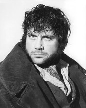 This is an image of 190770 Oliver Reed Photograph & Poster