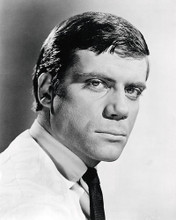 This is an image of 190771 Oliver Reed Photograph & Poster