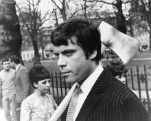 This is an image of 190772 Oliver Reed Photograph & Poster