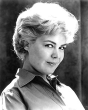 This is an image of 190775 Sandra Dee Photograph & Poster