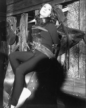 This is an image of 190777 Diana Rigg Photograph & Poster