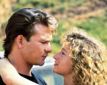 This is an image of 281079 Dirty Dancing Photograph & Poster