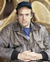 This is an image of 281103 Dwight Schultz Photograph & Poster