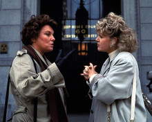 This is an image of 281111 Cagney and Lacey Photograph & Poster