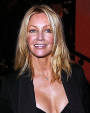 This is an image of 281126 Heather Locklear Photograph & Poster