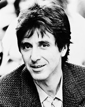 This is an image of 13492 Al Pacino Photograph & Poster