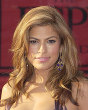 This is an image of 281191 Eva Mendes Photograph & Poster