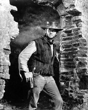 This is an image of 190829 Clint Eastwood Photograph & Poster