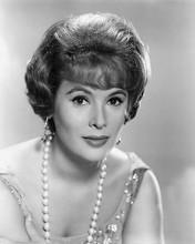 This is an image of 190879 Jill St. John Photograph & Poster