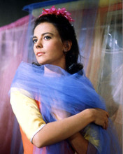 This is an image of 281210 Natalie Wood Photograph & Poster
