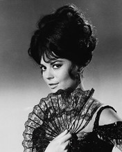 This is an image of 190836 Natalie Wood Photograph & Poster