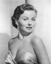 This is an image of 192169 Jeanne Crain Photograph & Poster
