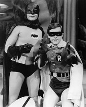 This is an image of 191249 Batman Photograph & Poster