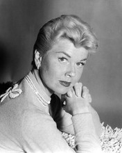 This is an image of 191274 Doris Day Photograph & Poster