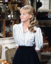 This is an image of 281327 Hayley Mills Photograph & Poster