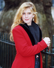 This is an image of 281370 Imogen Stubbs Photograph & Poster