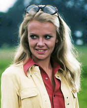 This is an image of 281356 Hayley Mills Photograph & Poster