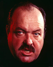 This is an image of 281394 William Conrad Photograph & Poster